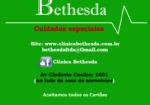 Clínica Bethesda